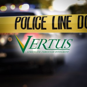 vertus-inc-images-square-active-killer-survival-2