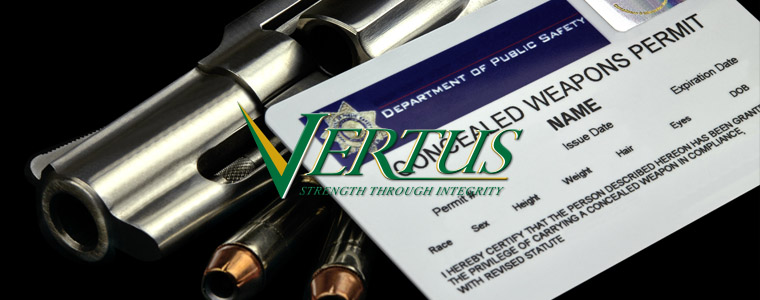 vertus-inc-images-concealed-weapons-permit
