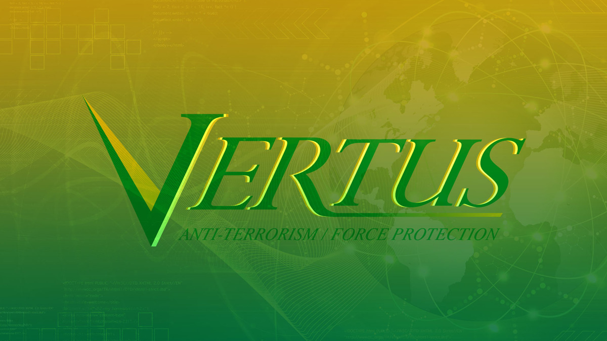 vertus-inc-images-1-slider